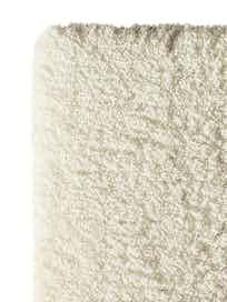 Ковер Velvet 1039 1 60422, 0,8 x 1,5 м