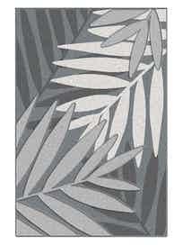 Ковер Soho 1827 1 16422, 0,8 x 1,5 м