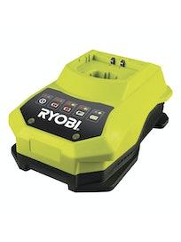 Зарядное устройство Ryobi BCL1418H ONE+