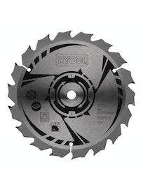 Диск для RWSL1801M 150 мм CSB150A1 RYOBI