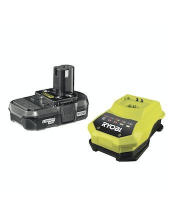 Зарядное устройство Ryobi ONE+ RBC18L13