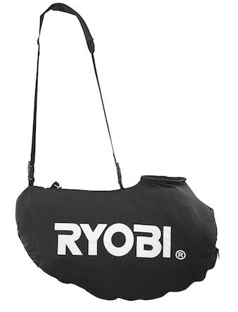 Uppsamlingssäck Ryobi RAC359