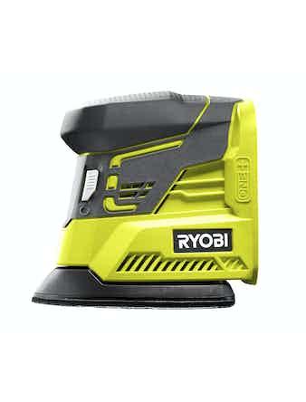 Hörnslip Ryobi 18V One+ R18Ps-0