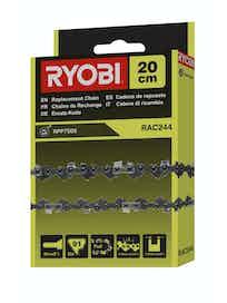 Sågkedja Ryobi för 20cm RPP750S