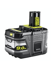 AKKU RYOBI RB18L90 18V ONE+ 9,0AH HIGH ENERGY