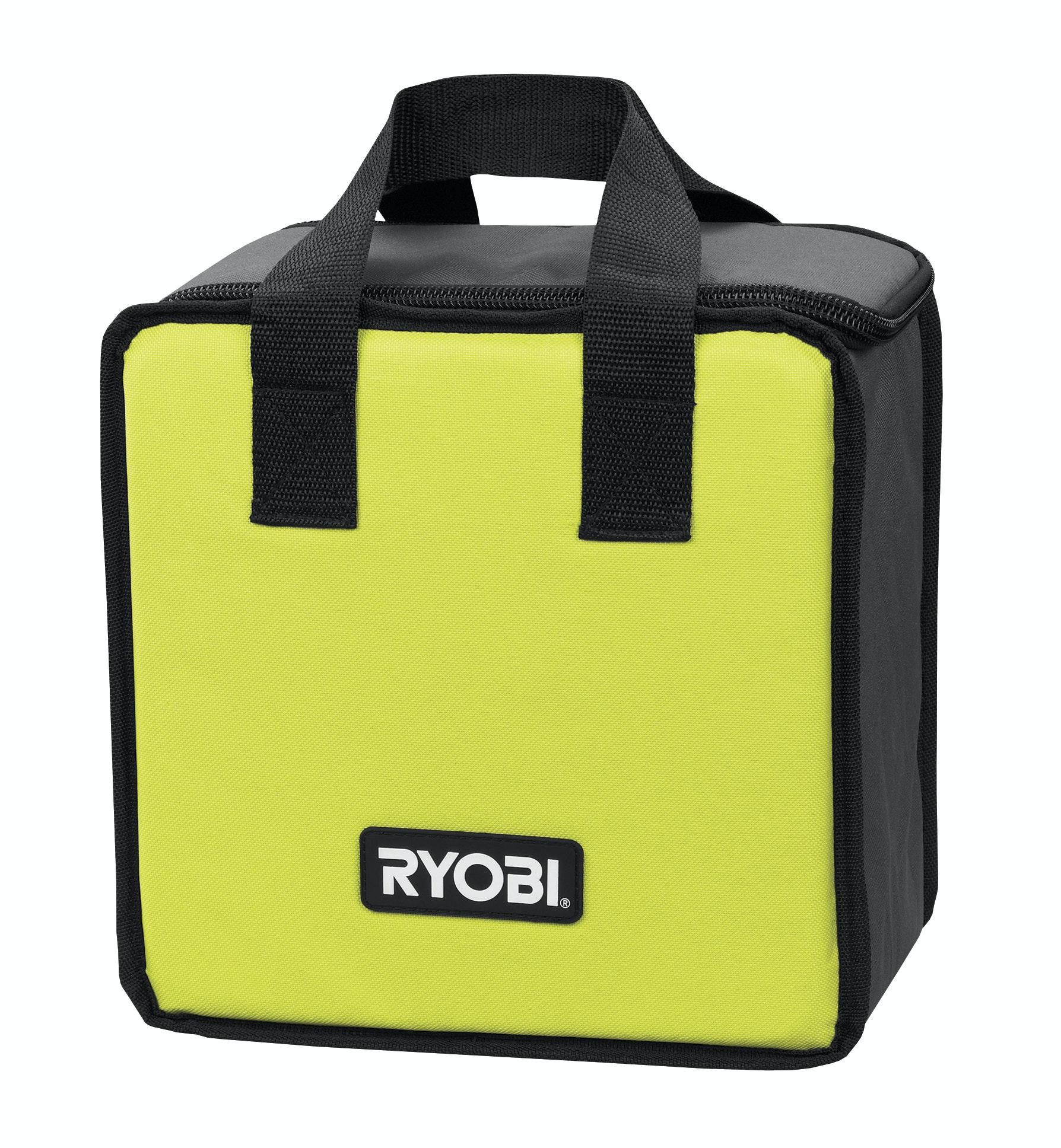 Verktygskit Ryobi One+ R18Ddid-220S 18V