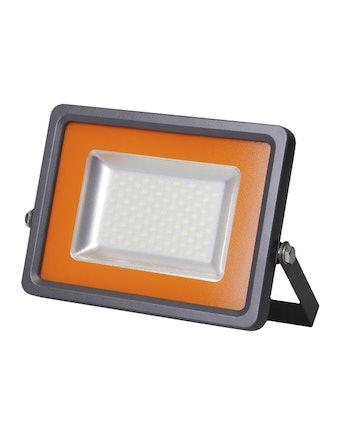 Прожектор Jazz Втay LED, 70 Вт, IP65
