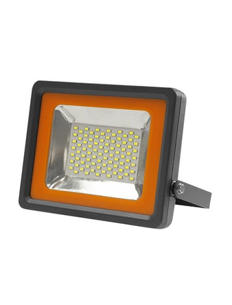 Прожектор Jazzway плоский PFL-S-SMD-100w