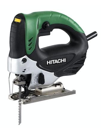 Лобзик Hitachi CJ90VST