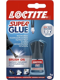PIKALIIMA LOCTITE BRUSH-ON 5G