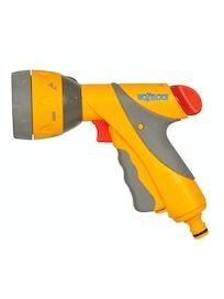 Пистолет Hozelock Multi Spray Plus 2684, 6 типов струи