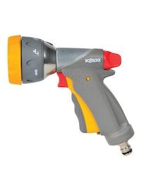 Пистолет Hozelock Pro Multi Spray 2688, 7 типов струи