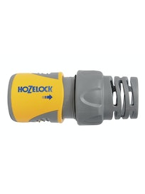 Коннектор Hozelock Plus 2060, 5/8-3/4
