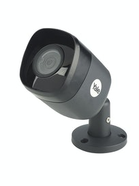 KAMERA YALE SMART HOME CCTV TALLENTIMEEN