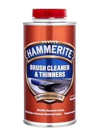 Растворитель и очиститель Hammerite 1л