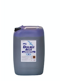 SANITEETTINESTE ELSAN BLUE 25L
