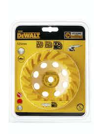 Диск алмазный DeWalt DT3797