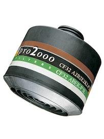SUODATIN SCOTT PRO2000 CF32 A2B2E2K2P3 PROFLOW/DURAFLOW