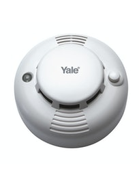 PALOHÄLYTIN YALE SMART HOME