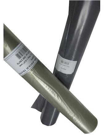 Täckfolie ASM 2M x x 0,07mm 170610 170610