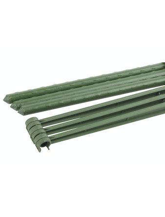 Опора для растений Green Apple, 1,8 м