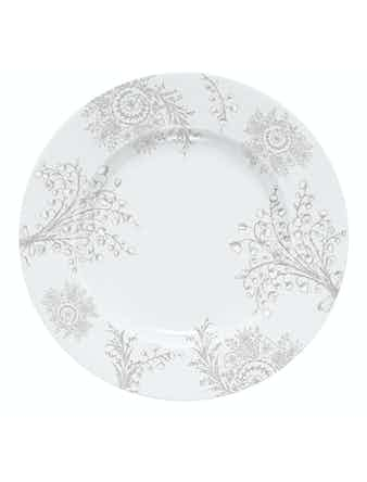 Тарелка обеденная LUCKY CHARM 27 см