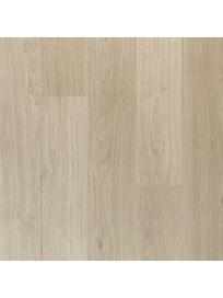 Ламинат Ouick Step Perspective-4 UF1304, Дуб светло-серый, 32 класс, 9,5 мм