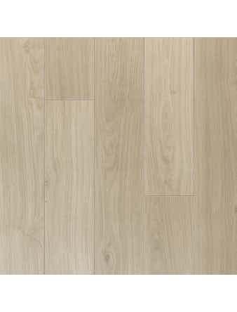 Ламинат Ouick Step Perspective-4 UF1304 Дуб светло-серый, 32 класс, 9,5 мм