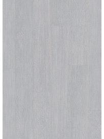 Ламинат Quick Step Perspective UFW1537, Дуб Утренний голубой, 32 класс, 9,5 мм