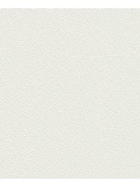 TAPETTI AURORA NA1101 VINYYLI/KUITU 10,05 M