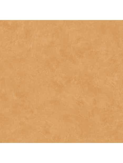 TAPETTI SALINAS 001-01-1 VINYYLI/KUITU 10,5M