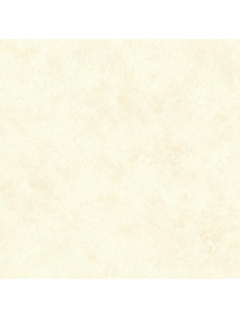 TAPETTI SALINAS 001-06-6 VINYYLI/KUITU 10,05M