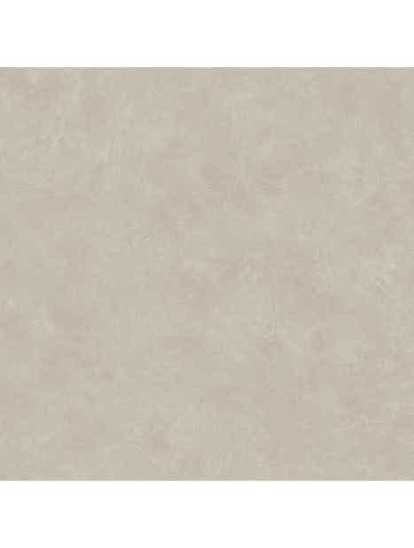 TAPETTI SALINAS 001-10-9 VINYYLI/KUITU 10,05M
