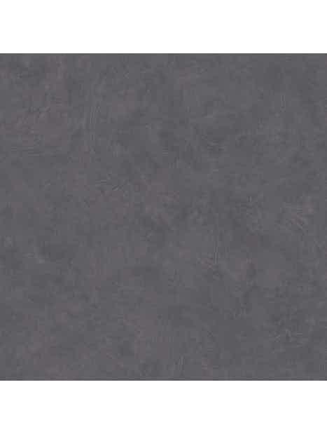 TAPETTI SALINAS 001-12-7 VINYYLI/KUITU 10,05M