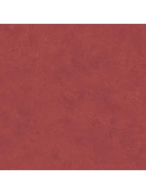 TAPETTI SALINAS 001-14-5 VINYYLI/KUITU 10,05M