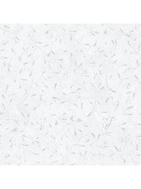 TAPETTI SALINAS 004-09-0 VINYYLI/KUITU 10,05M