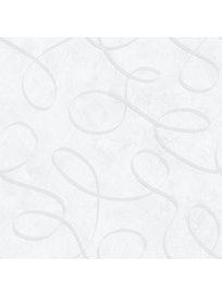 TAPETTI SALINAS 005-09-9 VINYYLI/KUITU 10,05M