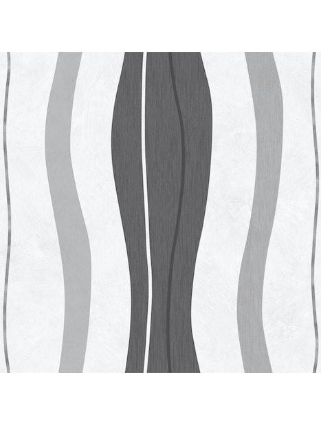 TAPETTI SALINAS 008-109-5 VINYYLI/KUITU 10,05M