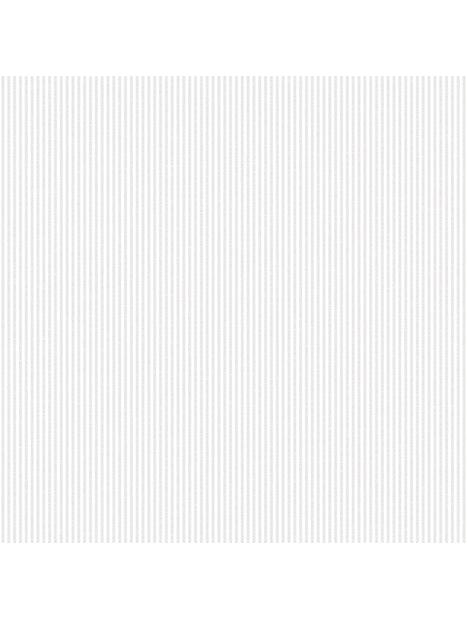 TAPETTI JACK N ROSE LL-03-02-1 KUITU/VINYYLI RULLASSA 10,05M