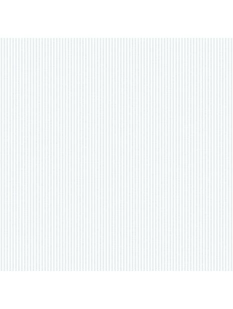 TAPETTI JACK N ROSE LL-03-04-9 KUITU/VINYYLI RULLASSA 10,05M