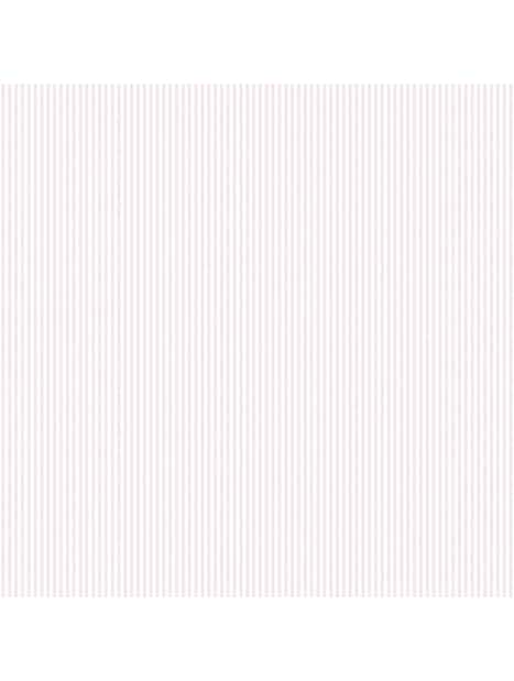 TAPETTI JACK N ROSE LL-03-05-8 KUITU/VINYYLI RULLASSA 10,05M