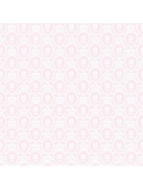 TAPETTI JACK N ROSE LL-07-05-4 KUITU/VINYYLI RULLASSA 10,05M