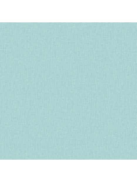 TAPETTI JACK N ROSE LL-09-06-1 KUITU/VINYYLI RULLASSA 10,05M