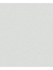 TAPETTI AURORA NA1102 VINYYLI/KUITU 10,05 M