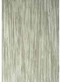Виниловые обои Ideco Textured Plains TP1204, 0,53 х 10,05 м, серые