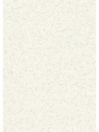 Виниловые обои Ideco Textured Plains TP1503, 0,53 х 10,05 м, белые