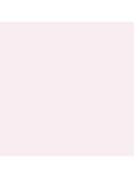 TAPETTI JACK 'N ROSE JR1002 KUITU/VINYYLI, RULLASSA 10,05 M