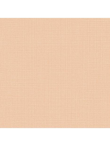 TAPETTI JACK 'N ROSE JR1004 KUITU/VINYYLI, RULLASSA 10,05 M