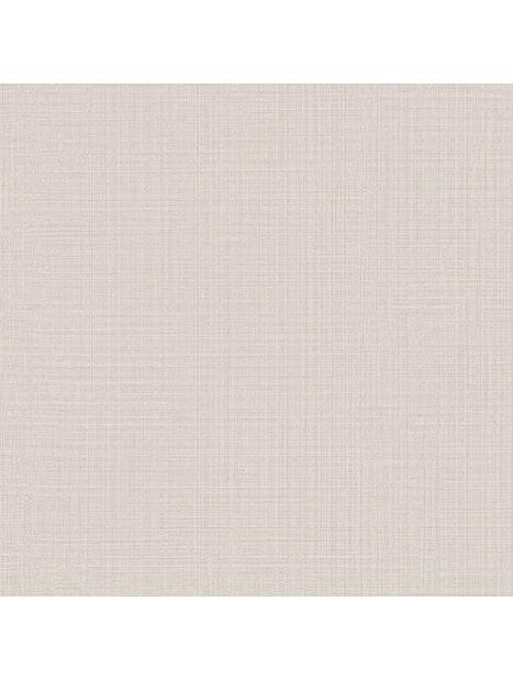 TAPETTI JACK 'N ROSE JR1006 KUITU/VINYYLI, RULLASSA 10,05 M
