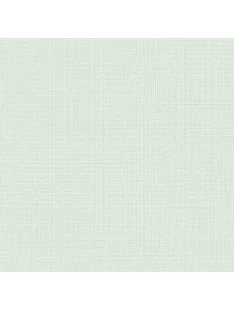 TAPETTI JACK 'N ROSE JR1007 KUITU/VINYYLI, RULLASSA 10,05 M